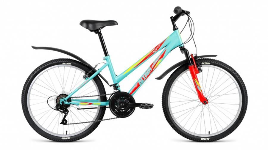 Интернет Магазин Спортивных Велосипедов
