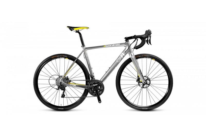 4158f0ede0b Купить Велосипед Boardman Elite Cxr 9.2 (2016) | Интернет-магазин ...