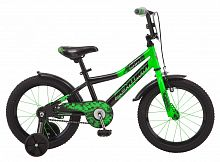 Велосипед Schwinn Piston Green