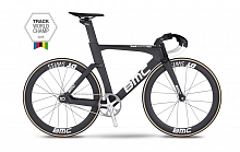Велосипед BMC TRACKMACHINE TR01 MICHE 2017