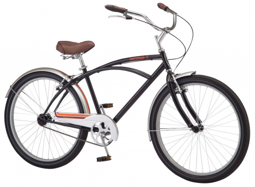 Велосипед Schwinn Baywood Mens фото 2