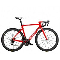 Велосипед Wilier 110AIR DURA ACE DI2 COSMIC PRO CARBON