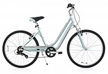 Велосипед Schwinn Suburban Ladies 26