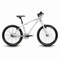 Велосипед Early Rider Belter Urban 20 Brushed AL