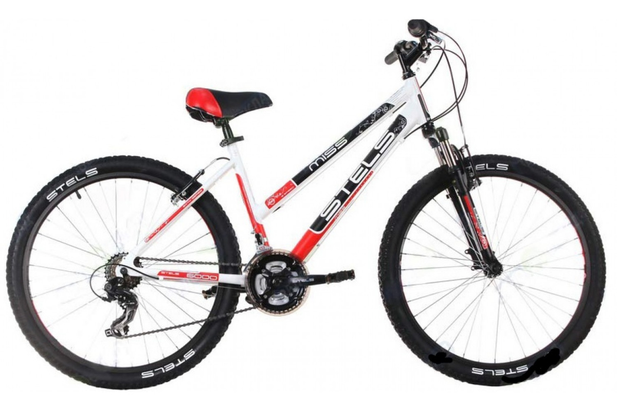 Купить Велосипед В Интернет Магазине Нижний