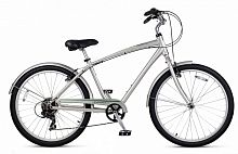 Велосипед Schwinn STREAMLINER 2 MEN (2016)