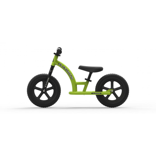Беговел PLAYSHION STREET BIKE фото 2