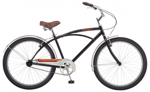 Велосипед Schwinn Baywood Mens